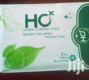 (Wholesale/Retail )Cherish Human Sanitary Pads And Panty Liners | Bath & Body for sale in Nairobi, Nairobi Central