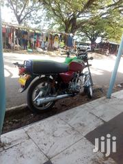 Bajaj Boxer 2016 Red For Sale | Motorcycles & Scooters for sale in Homa Bay, Homa Bay East