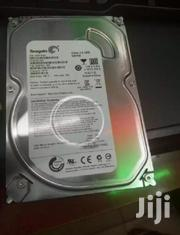 Brand New WD 1tb Cctv/ Desktop Internal Hard Drive | Photo & Video Cameras for sale in Nairobi, Nairobi Central