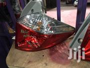 Ractis 2012 Rear Light | Vehicle Parts & Accessories for sale in Nairobi, Nairobi Central
