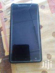 Other Brands Other Models Black 32 GB | Mobile Phones for sale in Mombasa, Tononoka