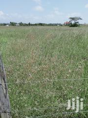 Land 1acre | Land & Plots For Sale for sale in Nyeri, Iria-Ini