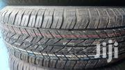 215/60/R17 Dunlop Tyres From Japan. | Vehicle Parts & Accessories for sale in Nairobi, Nairobi Central