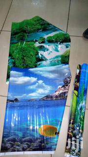 Backgrounds For Aquariums | Home Accessories for sale in Nairobi, Nairobi Central