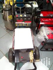 3450psi Pressure Washer | Vehicle Parts & Accessories for sale in Nairobi, Nairobi Central