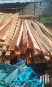 Bluegum Timber For Sell | Building Materials for sale in Nairobi, Njiru