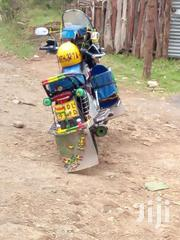 Boxer 150 | Motorcycles & Scooters for sale in Laikipia, Igwamiti
