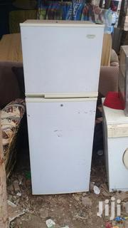 Venus 2door Fridge | Home Appliances for sale in Nairobi, Roysambu