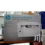 HP Laserjet Pro MFP M130a Printer | Computer Accessories  for sale in Nairobi, Nairobi Central