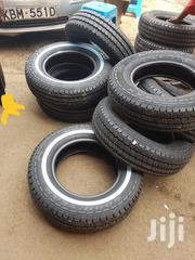 195R15 C Good Year Tyres | Vehicle Parts & Accessories for sale in Nairobi, Nairobi Central