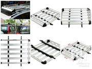 Car Roof Carriers | Vehicle Parts & Accessories for sale in Nairobi, Nairobi Central