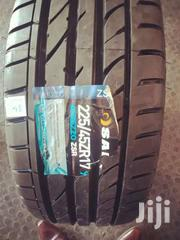 225/45R17 Atrezzo Tyres | Vehicle Parts & Accessories for sale in Nairobi, Nairobi Central