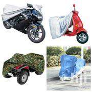 Motorbike Covers   Vehicle Parts & Accessories for sale in Nairobi, Nairobi Central
