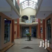 Shop Office Space To Let | Commercial Property For Rent for sale in Nairobi, Karen