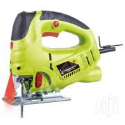 Jig Saw With Laser | Hand Tools for sale in Nairobi, Viwandani (Makadara)
