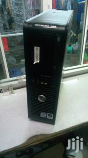 Dell Desktop 160GB HDD Core 2 Duo 2 GB RAM | Laptops & Computers for sale in Nairobi, Nairobi Central