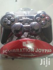 Ucom P.C Gamepads   Video Game Consoles for sale in Nairobi, Nairobi Central