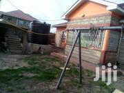 3 Bedrooms Bungalow In Mwihoko | Houses & Apartments For Sale for sale in Nairobi, Kahawa