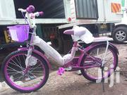 Brand New Kids Bicycles | Sports Equipment for sale in Nairobi, Nairobi Central