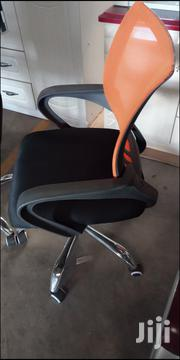 Office Chair U | Furniture for sale in Nairobi, Nairobi Central