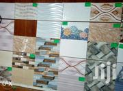 30by45 Cm Wall Tiles. | Building Materials for sale in Nairobi, Kwa Reuben