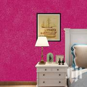Wallpapers At Good Price   Home Accessories for sale in Nairobi, Roysambu