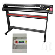 Redsail Cutting Plotter Usb Driver Rs720c | Printing Equipment for sale in Nairobi, Nairobi Central