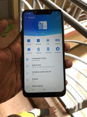 New Tecno Camon 11 Pro Blue 64Gb | Mobile Phones for sale in Nairobi, Nairobi Central