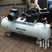 Kroger Air Compressor | Electrical Equipments for sale in Nairobi, Ngara