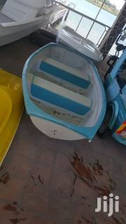 Boats Fiberglass All Lengths And Sizes. For Transport And Leisure | Building & Trades Services for sale in Mombasa, Tudor