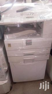 Super Great Ricoh Mp 2000 Photocopier | Computer Accessories  for sale in Nairobi, Nairobi Central
