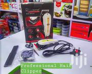 Progemei Proffesssional Shaver | Tools & Accessories for sale in Nairobi, Nairobi Central