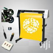 Redsail High Quality Counter Cutting Plotter RS720C | Printing Equipment for sale in Nairobi, Nairobi Central