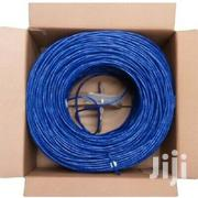 Universal Cat 6 Network Cable | Computer Accessories  for sale in Nairobi, Nairobi Central
