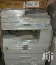 Good Ricoh Mp 2000 Photocopier | Computer Accessories  for sale in Nairobi, Nairobi Central