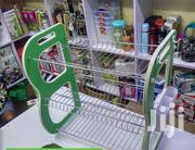 3 Tier Dish Rack,Free Delivery Cbd | Kitchen & Dining for sale in Nairobi, Nairobi Central