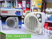 Redberry Room Fan Heater | Home Appliances for sale in Nairobi, Nairobi Central