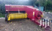Hay Balers | Farm Machinery & Equipment for sale in Meru, Timau