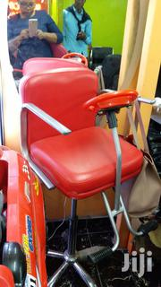 Kids Mini Barber Chair | Furniture for sale in Nairobi, Nairobi Central
