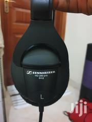 Sennheiser Hd280pro Headphone | Accessories for Mobile Phones & Tablets for sale in Nairobi, Nairobi Central