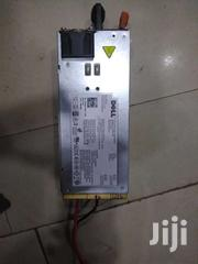 Power Supply New And Available | TV & DVD Equipment for sale in Nairobi, Nairobi Central