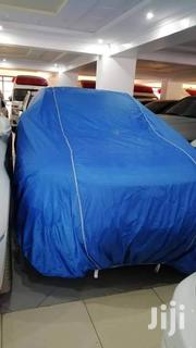 Heavy Duty Car Covers ,Free Delivery Cbd | Vehicle Parts & Accessories for sale in Nairobi, Nairobi Central