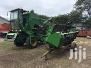 John Deere 955 | Farm Machinery & Equipment for sale in Nakuru, London