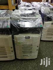 Very Fast Kyocera Km 2560 Photocopier | Computer Accessories  for sale in Nairobi, Nairobi Central
