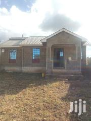3 Bedrooms House in Ngoigwa Thika | Houses & Apartments For Sale for sale in Kiambu, Chania