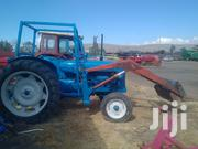 Fordson Supermajor | Heavy Equipments for sale in Nakuru, London