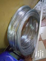 HT Galvanized Wire 1.6mm For Electric Fence | Building Materials for sale in Nairobi, Nairobi Central