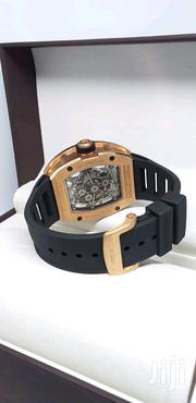 Richard Mille Watch | Watches for sale in Nairobi, Kilimani