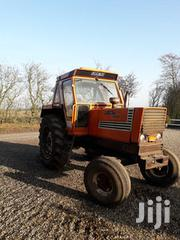 Fiat Tractor 1180 | Farm Machinery & Equipment for sale in Nakuru, London