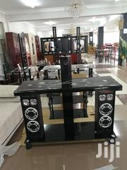 TV Stand With Speaker | Furniture for sale in Nairobi, Embakasi